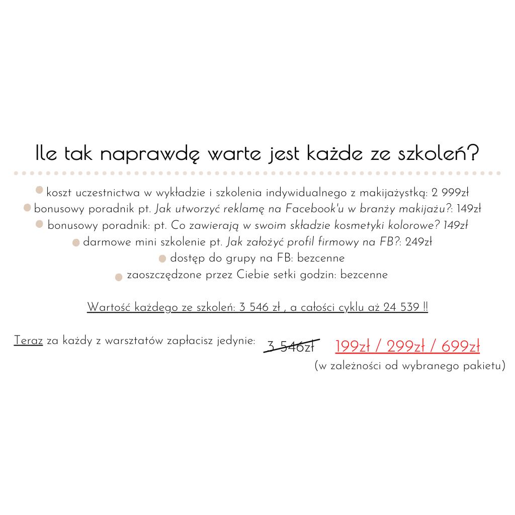 Projekt bez tytułu (14)